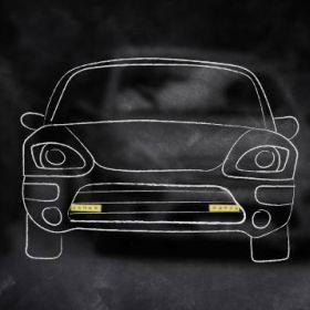 Jak podłączyć światła LED w samochodzie?