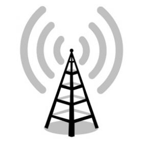 Co to jest kompatybilność elektromagnetyczna?