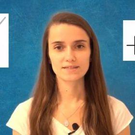 Jak dużo wiesz o fotorezystorach?