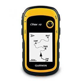 Zastanawialiście się, w jaki sposób działa GPS?