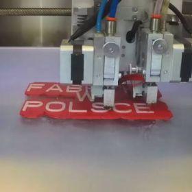W jaki sposób produkowane są drukarki 3D?