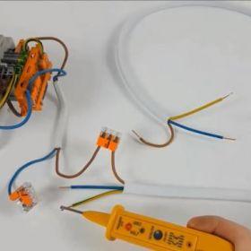 Porównanie urządzeń do pomiarów elektrycznych