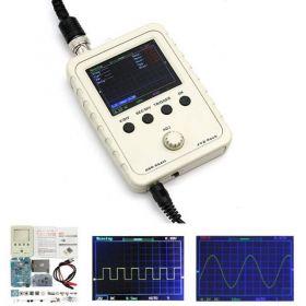 Test oscyloskopu DSO-150