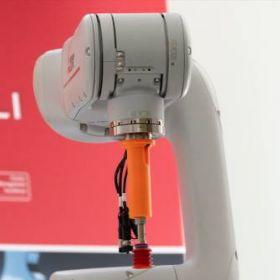 Jak zacząć przygodę z robotami współpracującymi?