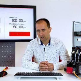 Kurs Online o Serwomechanizmach z Mitsubishi Electric
