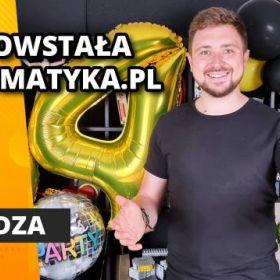Jak powstała iAutomatyka.pl?